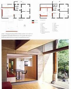 Kleine Häuser Modernisieren : kleine h user modernisieren medienservice holzhandwerk ~ Michelbontemps.com Haus und Dekorationen