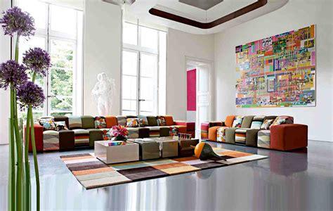 canapes roche et bobois canapés sofas et divans modernes roche bobois