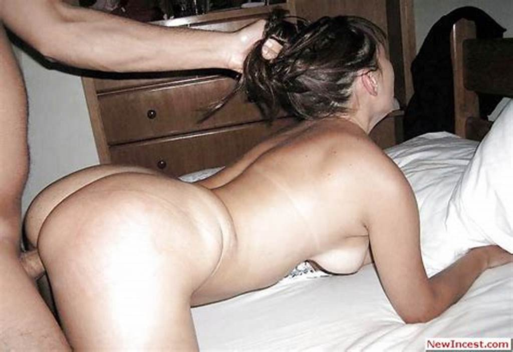 #Thai #Dad #Fucks #His #Teen #Daughter #Incest
