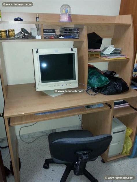 bonnes affaires tunisie ordinateurs de bureau a vendre meuble d ordinateur de bureau
