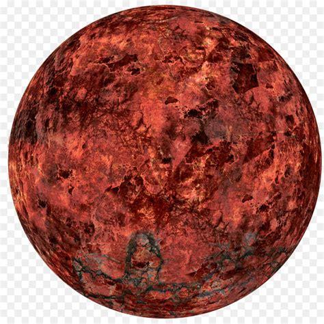 Mars Clipart Planet Mars Clip Planet Png 1024 1024