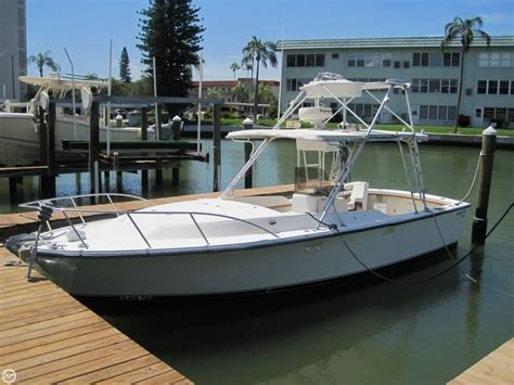 Blackfin Boats by Blackfin Boats For Sale Page 5 Of 5 Boats