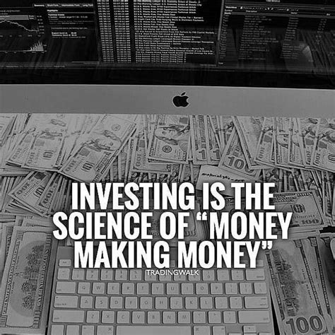 Below you will find a list of binary options brokers that offer various binary contracts for trading. BINARY OPTIONS TRADING AND MANAGEMENT!!! I can help you ...