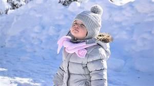 Псориаз у ребенка фото лечение