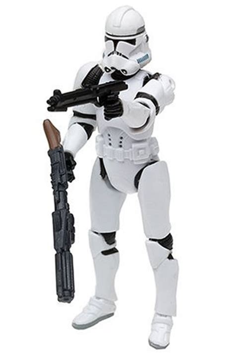 coolest clone action figures heap toys
