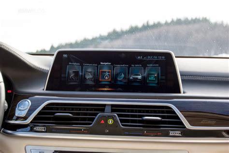 Bmw I8 Apple Carplay