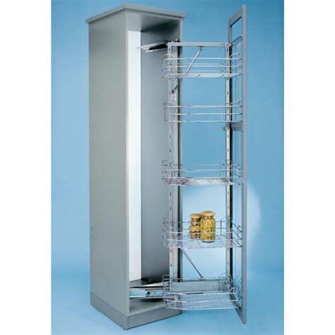 amortisseur tiroir cuisine distha shopping vente armoire cuisine accessoires de