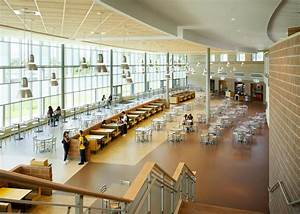 high school cafeteria - Google Search | Travel | Pinterest ...