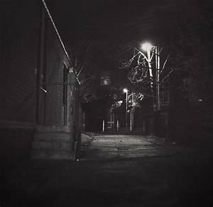 Night, Urban, Dark, U00b7, Free, Photo, On, Pixabay