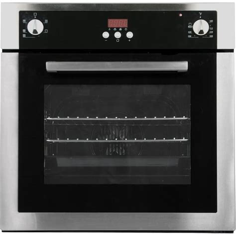 fagor habx   single electric wall oven   cu ft oven capacity  cooking