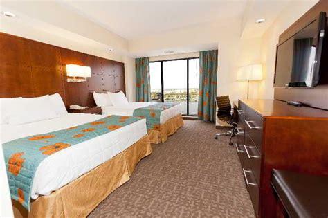 hotel ramada plaza resort suites international drive