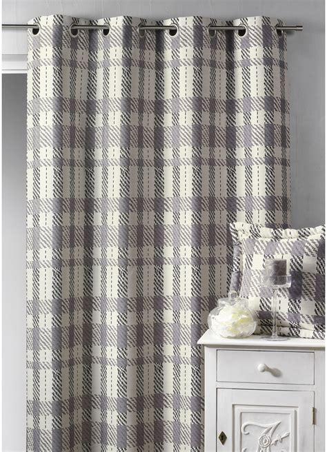 vente rideaux en ligne rideau d ameublement carreaux bordeaux homemaison vente en ligne rideaux