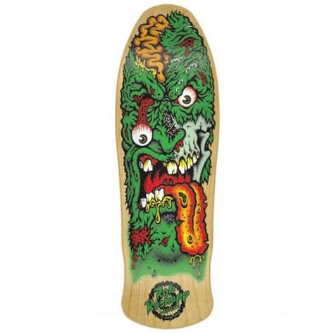 rob roskopp deck uk santa skateboards santa retro rob roskopp 2