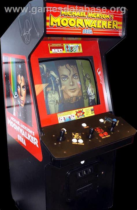 images  arcade  pinterest pinball arcade