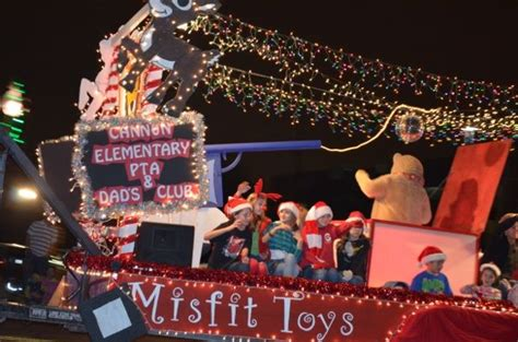lighted christmas parade ideas 17 best images about rudolph float ideas on parade floats surf