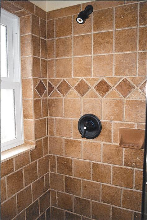 bathroom wall tile 25 amazing italian bathroom tile designs ideas and pictures