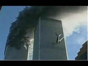 911 Call from inside World Trade Center September 11, 2001 ...