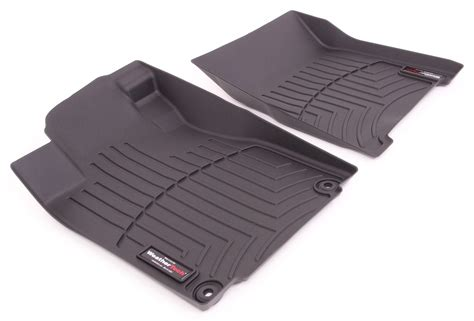 2014 toyota corolla weight html autos post - Weathertech Floor Mats Weight