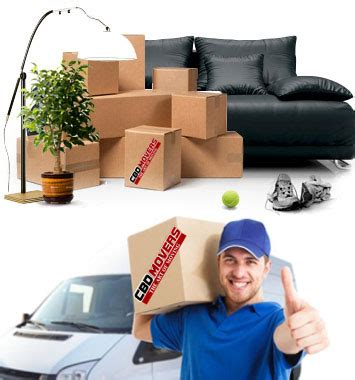 Removalists Melbourne  Furniture Removalists Melbourne. New World School Of Arts Phone Systems Florida. Search Engine Marketing Services. Web Developing Tutorials Dove Moisturizer Face. Itil V3 Foundation Certification. Cheap Info Domain Names Cheap Content Writers. Baby Allergic Reaction To Formula. Tampa Florida Colleges And Universities. Vanguard Total Bond Market Index Fund Institutional Shares