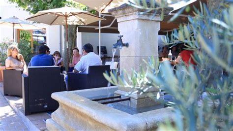 restaurant portes les valence restaurant la table 224 portes l 232 s valence en vid 233 o hotelrestovisio