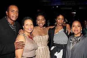 Broadway.com | Photo 46 of 52 | It's a Ravishing Opening ...