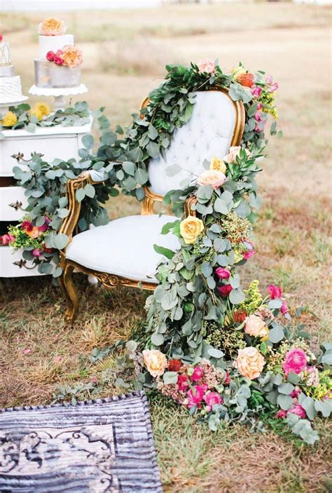 Best Chair Treatments Images Pinterest Oklahoma