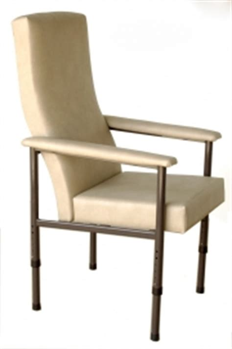 orthopaedic chairs
