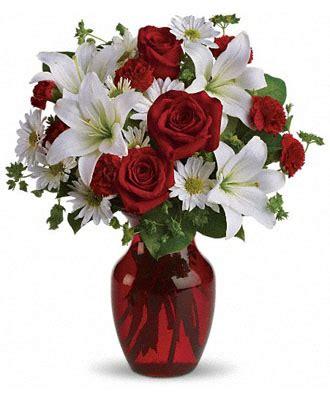 flower delivery san francisco flowerwyz valentines day flowers valentines flowers
