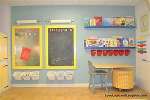 Best 25 playroom wall decor ideas on pinterest playroom for Kitchen cabinets lowes with kids vinyl wall art
