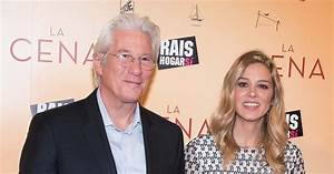 Richard Gere's New Wife Alejandra Silva: What to Know