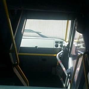 Megabus - 139 Photos & 288 Reviews - Transportation ...
