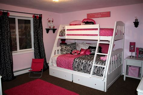 diy cute diy teen room decor   home