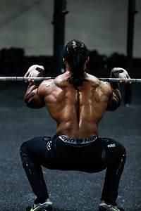 Weightlifting   Bodybuilding Club