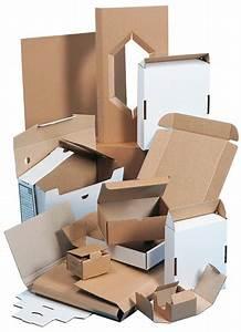 Cartons De Déménagement Gratuit : fabrication carton sur mesure ~ Melissatoandfro.com Idées de Décoration