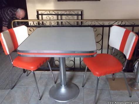 set de cuisine vintage set de cuisine retro vintage annoncextra
