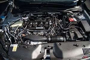 2007 Mazda Rx8 Repair Manual