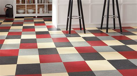 linoleum flooring not vinyl linoleum and vinyl flooring homeflooringpros com