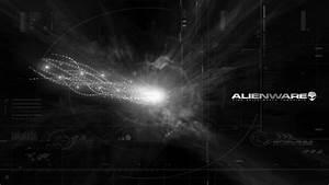 Free Download Alienware Background 1920x1080 PixelsTalk Net