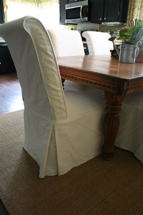 white chair slipcover parsons chair slipcover white chairs seating