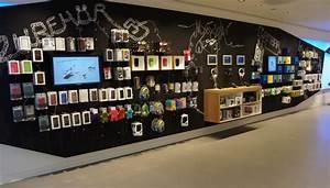 O2 Shop In Meiner Nähe : quand digitalisation rime avec fid lisation ~ Eleganceandgraceweddings.com Haus und Dekorationen