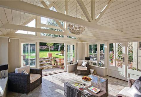 Sunrooms Designs Interior Design by Tag Archive For Quot Sunroom Design Quot Home Bunch Interior