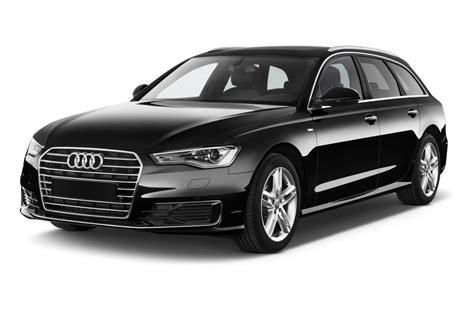 Audi A6 Station Wagon Auto Nuove Cercare & Acquistare