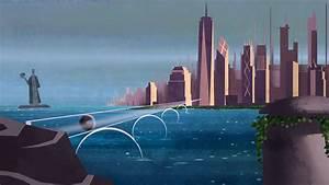 La Urbanizaci U00f3n Y La Evoluci U00f3n De Las Ciudades A Trav U00e9s De