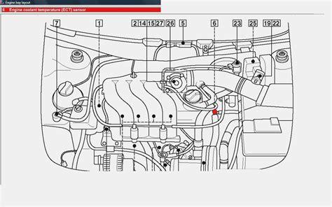wrg 9303 2003 volkswagen jetta engine diagram