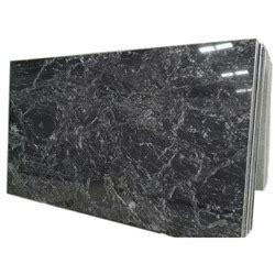 granite in madurai tamil nadu india indiamart