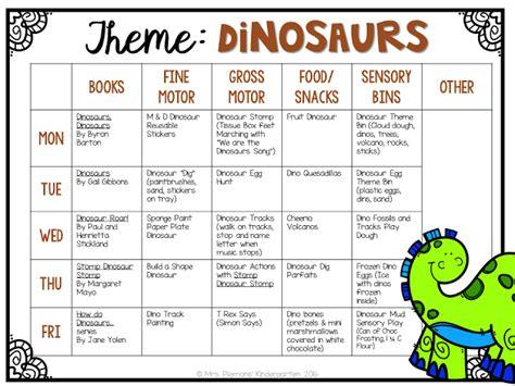tot school dinosaurs best of kindergarten dinosaur 770 | 9a49a2e34e7060fd14b08c837f364059