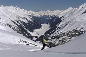 Alpina Licht Der Gletscher : haus alpina tourismusverband kaunertal ~ Eleganceandgraceweddings.com Haus und Dekorationen