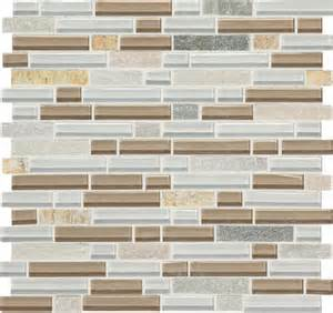 phase mosaics stone and glass wall tile 5 8 quot random at
