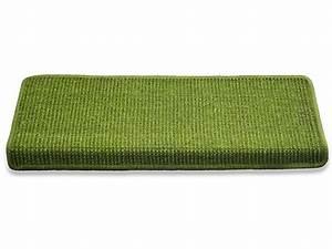 Treppen Teppich Läufer : treppen teppich pure nature ~ Michelbontemps.com Haus und Dekorationen