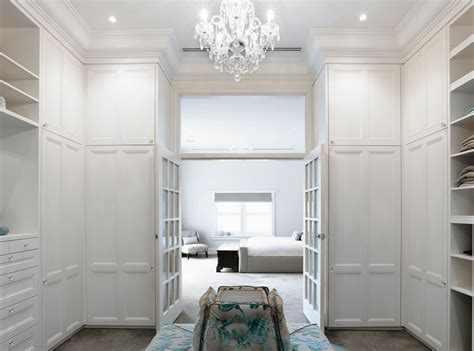 Design My Closet by Master Closet Snapshots My Thoughts A By